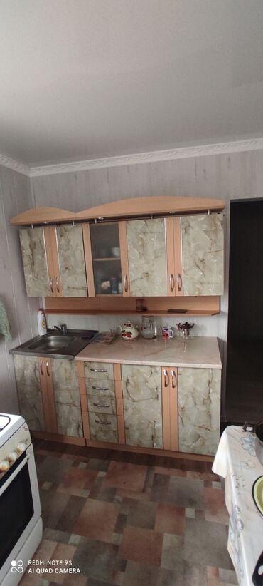 Продаю кухонный гарнитур состояние хорошее