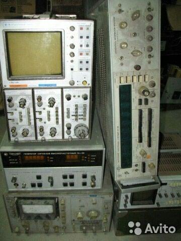 Куплю электронно счетно-цифровои в Бишкек