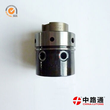 Lucas injector parts S Bosch Injection Pump Rotor#lucas injector