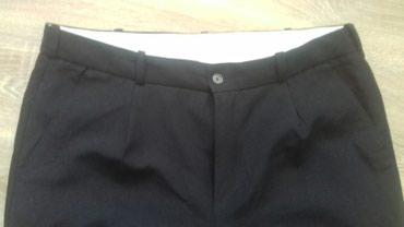 Muske pantalone - Novi Pazar