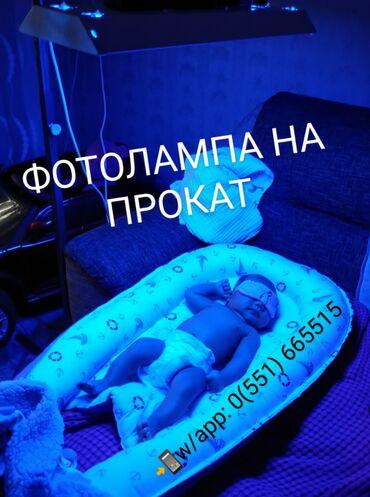 массажные кресла бишкек in Кыргызстан | САНТЕХНИКИ: Фотолампа от желтухи PHILIPS (медицинская) на прокат, на выбор