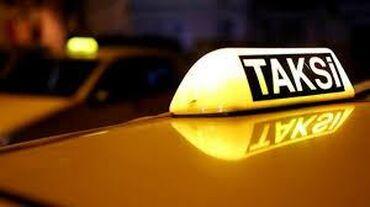 Taksi gence - Azərbaycan: Gence baki taksisi sifaris qebul olunur. Icazesi olan ve baki