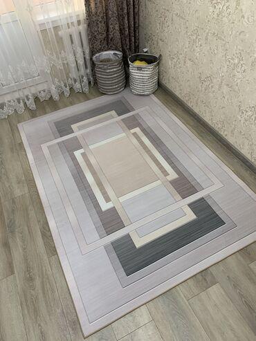 Продаю новые современные ковры из микрофибры, не пропускают холод, лег