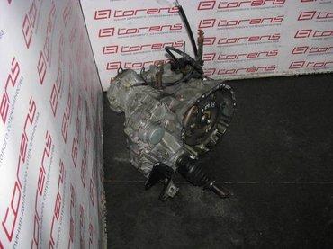 ПРОДАЮ АКПП на Toyota RAUM 5E-FE A244L в Бишкек
