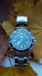 Наручные часы WinnerЦена 1800