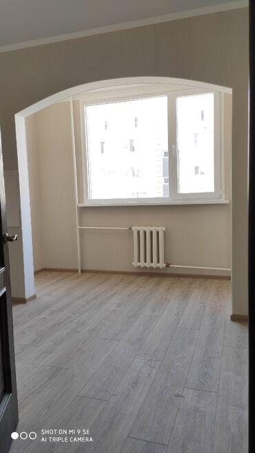 плитка 2 х конфорочная в Кыргызстан: Продается квартира: 2 комнаты, 68 кв. м