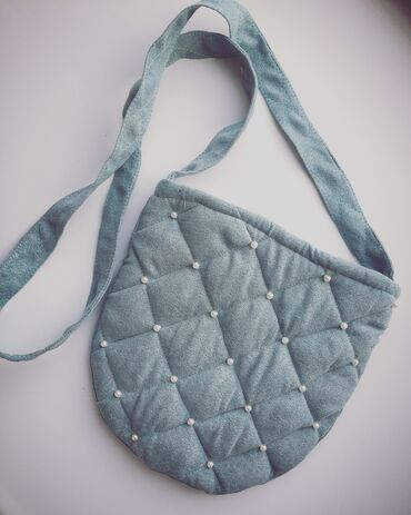 Швейное дело - Бишкек: На заказ сумки