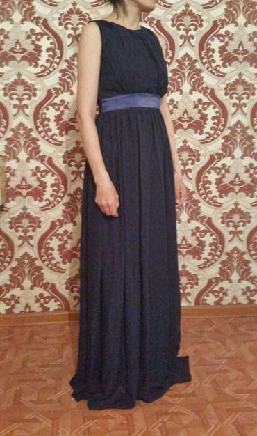 красное длинное платье в пол в Кыргызстан: Продаются новые вечерние платья на выпускной бал. Отличного качества
