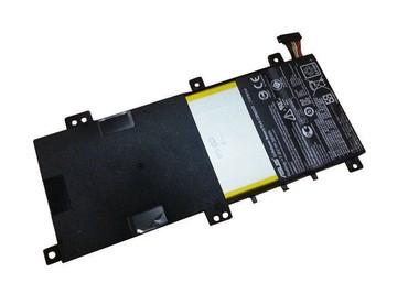 аккумуляторы для ноутбуков apple в Кыргызстан: Аккумулятор для ноутбука Asus R554L TP550LA TP550LD C21N1333 цена 230