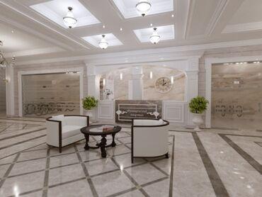 авангард стиль цены на квартиры in Кыргызстан | ПРОДАЖА КВАРТИР: Элитка, 2 комнаты, 90 кв. м