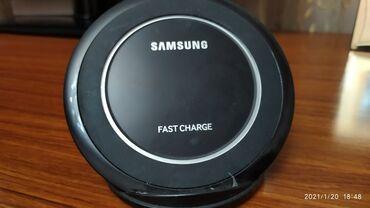 Samsung ep-ng930.Şarj aləti.Samsung S-lər üçün