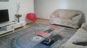 Посуточно квартиры в центре города все есть  2500-сутки 1000-3часа в Лебединовка