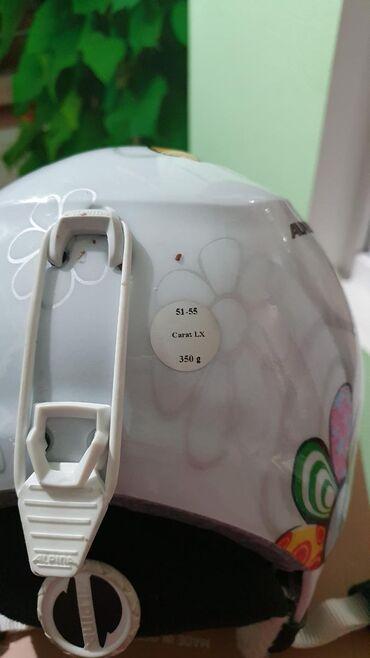 Чка палочки отзывы - Кыргызстан: Продаю: шлем новый-палочки