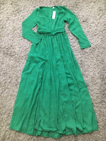 Pozadi-slic-dug-cm - Srbija: Nova haljina ima jedan slicDuzina 140cmGrudi 39cmRamena 33cmRukav 58cm