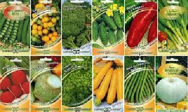 уличный фонарь польша в Кыргызстан: Семена овощей и цветов от российских производителей в розницу и оптом