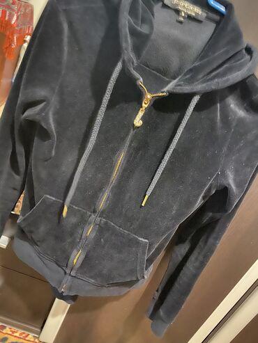 Спортивные костюмы - Кыргызстан: Продаю спортивка Juice Couture 999 сом размер xs-s для очень худеньки