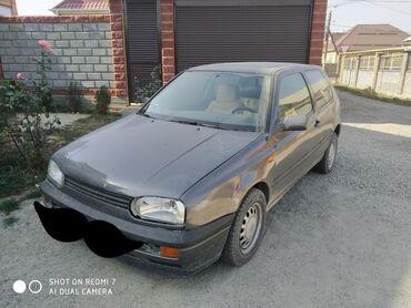 карты памяти class 3 для навигатора в Кыргызстан: Volkswagen Golf R 1.8 л. 1992