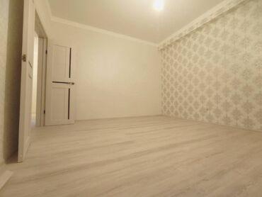 tdv 2 в Кыргызстан: Продается квартира: 2 комнаты, 58 кв. м