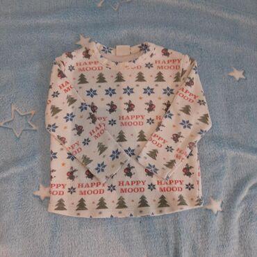 Zarina majica 12-18meseci