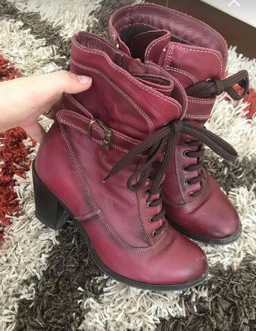 Ženska obuća | Arandjelovac: Povoljno Replay cizme+poklon Novo Akcija
