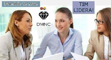 Ostali poslovi | Srbija: Potrebni saradnici!! Multi brend kataloška prodaja + mrežni marketing