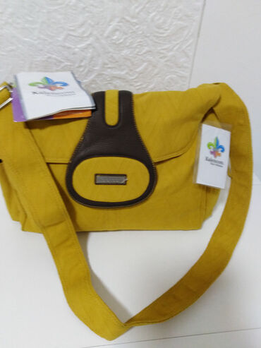 Mona torba - Srbija: Kalencom original velika torba za bebi stvarčice a može da se nosi i