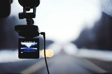 Видеорегистратор, все самое в Бишкек