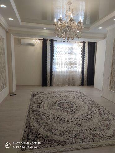 Квартиры - Кыргызстан: Продается квартира: Элитка, Асанбай, 2 комнаты, 70 кв. м