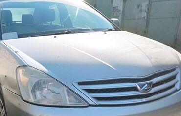 Автомобили - Кыргызстан: Другое 1.5 л. 2003 | 5000 км