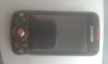 Slabo koriscen telefon, neispravan konektor za punjenje, otvoren za - Belgrade
