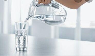 бурим скважины бишкек в Кыргызстан: Хотите чистой питьевой воды в своем доме!!!Обращайтесь к нам ЧП