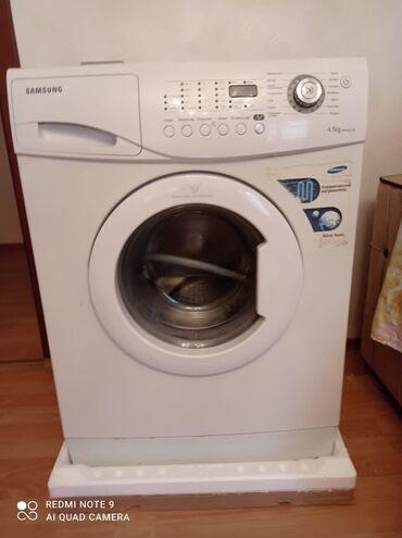 xalca yuyan aparat - Azərbaycan: Washing Machine