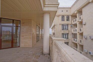 Продажа квартир - 2000 - Бишкек: Элитка, 7 комнат, 500 кв. м Теплый пол, Бронированные двери, Видеонаблюдение