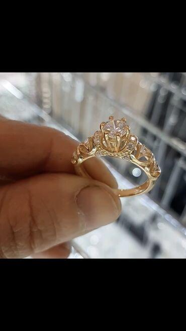 Eqiq qasli uzukler - Azərbaycan: Gümüş üzükler