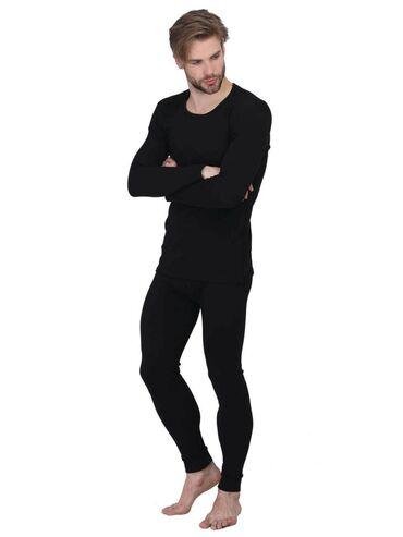 Мужское турецкое белье. Кальсоны