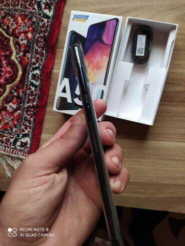 Samsung 4s mini - Azərbaycan: Yeni Samsung A500 64 GB