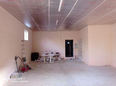 6905 объявлений: Сдается помещение 110 метр квадрат в центре города ул Жумабека 51 а