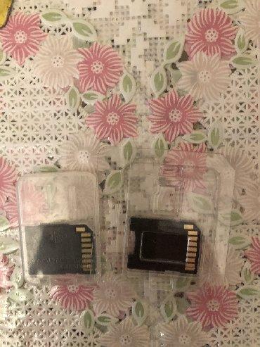 держатели для планшетов белавто в Кыргызстан: Адаптеры для планшетов и компьютеров