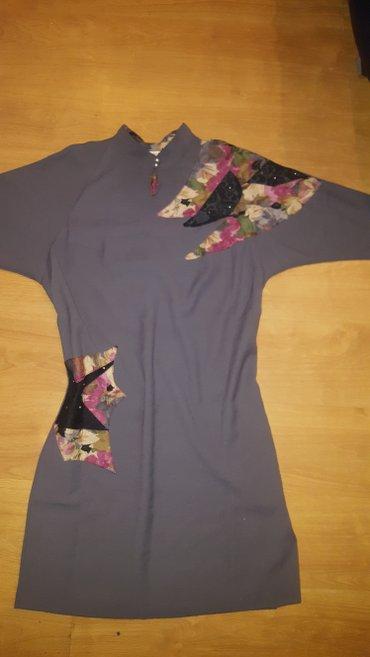 Nova prelepa haljina  m / l - Prokuplje