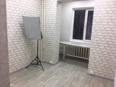 Сдаю комнату 11 кв. метров, под в Бишкек