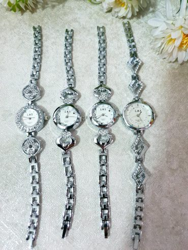 Наручные часы - Кок-Ой: Часы женские