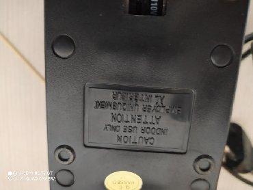 stroitelnyj dom vagon в Кыргызстан: Мини стабилизатор X, DOM. Защита от скачков напряжения сети. Есть два