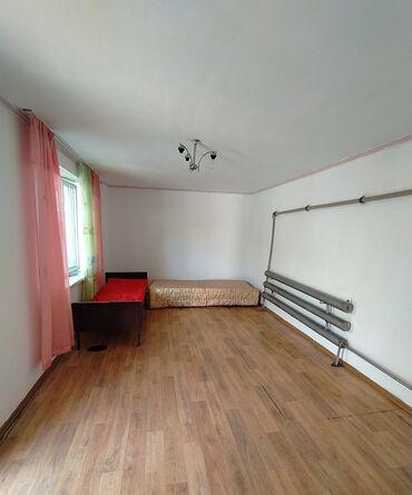 немецкие наушники в Кыргызстан: 18 кв. м, 1 комната, Утепленный, Теплый пол, Бронированные двери