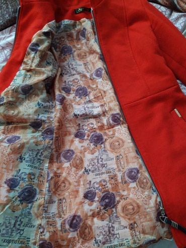 botilony demi в Кыргызстан: Kastum' demi b/u baasy 300som Karakol