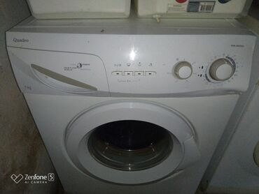 Mašina za pranje