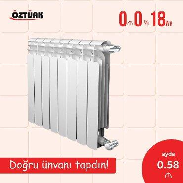 Bakı şəhərində ✔ İlkin Ödənişsiz✔ Komissiyasız✔ Tək şəxsiyyət vəsiqəsi ilə✔ Ödəniş