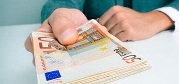 Zaposlenje - Srbija: Tražite li autentični zajam? Želite li financijsku pomoć u svom