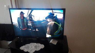 Vivax - Srbija: Vivax tv u odlicnom stanju. Radi bez problema. Moze zamena za telefon