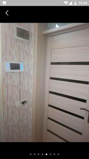 ветеринар на дом в Азербайджан: Продам Дом 120 кв. м, 3 комнаты