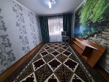 Недвижимость - Полтавка: 105 серия, 2 комнаты, 18 кв. м Бронированные двери, Раздельный санузел, Неугловая квартира